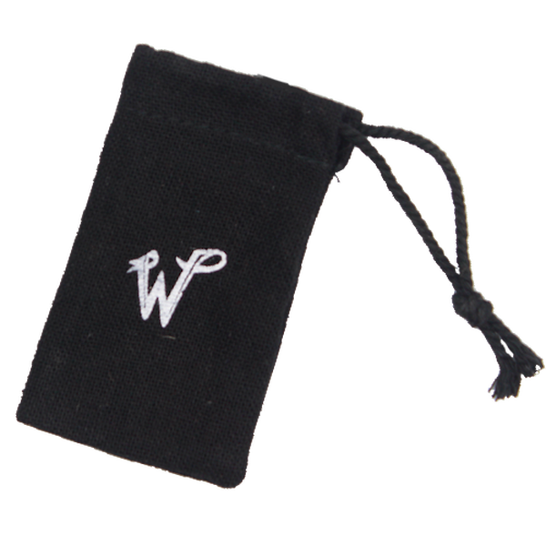 Money Clip - Wiseguy Suspenders (2)