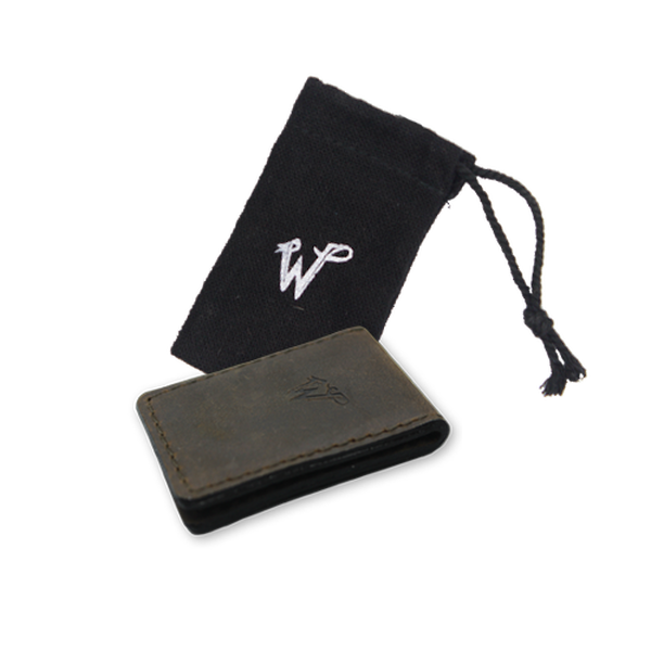 Money Clip - Wiseguy Suspenders (3)