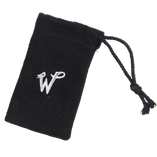 Money Clip - Wiseguy Suspenders - Thumbnail 2