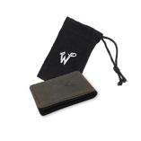Money Clip - Wiseguy Suspenders - Thumbnail 3